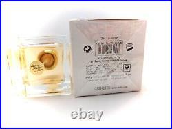 2 x Forever Absolu 3.4 Parfum 2 bottles lasting perfume saffron jasmine killer