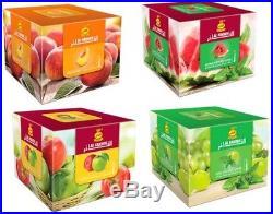 8x250 Gram Genuine Al Fakher Hookah Nargila Mix Flavor WHOLESALE Flavour Flavour