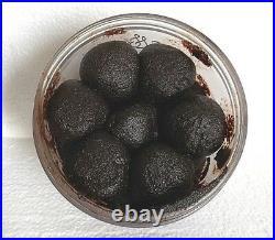 AL SULTAN by Yas Perfumes 250 grams dokhoon, Home Incense, Bakhoor, Fragrance