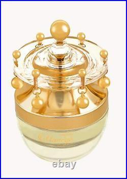 Al Haramain Manege Rouge by Al Haramain Unisex 2.5 Oz / 75ml Eau de Parfum