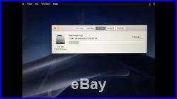 Apple MacBook A1534 12 Laptop MJY32LL/A (April, 2015, Space Gray)