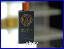 Arabian Sahari by Al Musbah EDP Perfume 100ml RRP £100, Gift, Arabian