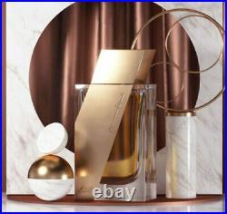 Asrar Indonesia Oudh Al Boruzz Edp Spray 50ml Rasasi Perfumes Fast Shipping
