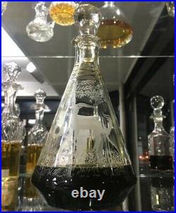 Black Musk 12ml High Quality Oil By DearMusk For Ruqyah To Expel Jinn / Evil Eye