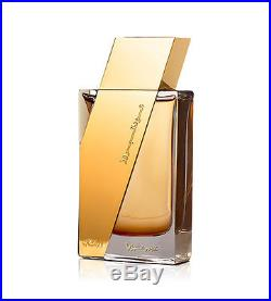 Boruzz Oudh Abeer Malasiya 50 ml Oriental Spray By Rasasi Perfumes