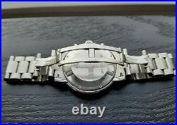 Chopard Chronograph Mille Miglia Falcon Edition United Arab Emirates Military
