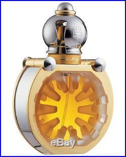 Dahn Al Oudh Al Shams 30 ml e Eau de Parfum By Ajmal Perfumes