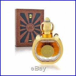 Dahn Al Oudh Al Shams (SPECIAL EDITION) by Ajmal 30ml EDP Spray -Free Shipping