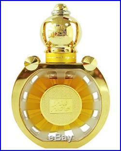 Dahn Al Oudh Al Shams Special Edition 30 ml e Eau de Parfum By Ajmal Perfumes