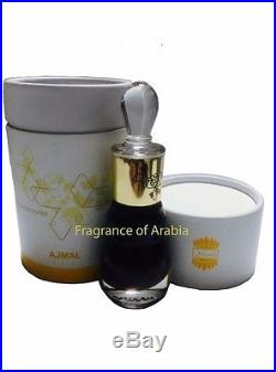 Dehnal Oudh 200 By Ajmal Premium High Quality Oud Highly Aged Oud Oil 25 Years