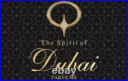 Dubai Majalis Spirit Of Dubai SD 50 mL
