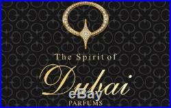 Dubai Meydan Spirit Of Dubai SD 50 mL