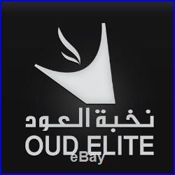 Elite Oud Oud Elite OE 100 mL