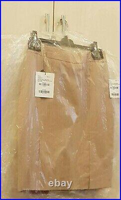 Emirates Airlines Cabin Crew Uniform Skirt
