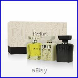 Expensive Sheikh Perfume Feeling Collection by arabian oud 300ml 10oz