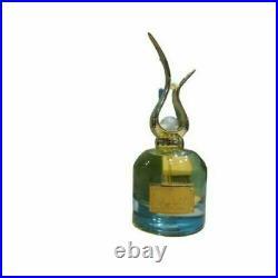 FRAGRANCE ANDALEEB by ASDAAF Eau De Parfum 100 ml Free Shipping ORIGINAL