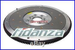 Fidanza Aluminum Flywheel Camaro Z28 Ss Firebird Gto Corvette Z06 5.7l Ls1 Ls6