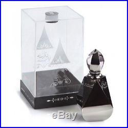 HAYATI 12ML PERFUME OIL BY AL HARAMAIN-HIGH QUALITY CPO AND free quality samples