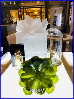 Hadarah (unisex) Luxury rich oil base blended perfume imported from Dubai
