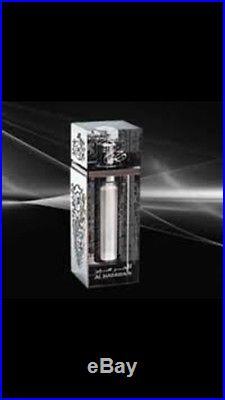 Haya Perfume Oil Premium Quality Exclusive Range By Al Haramain High Quality