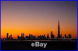 Hind Al Oud Emarati Oud 50ml EDP spray Dubai premium luxury agarwood perfume