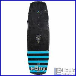 Hyperlite Franchise Wakeboard 134cm or 142cm