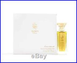 Liebe Parfum (65ml) Khaltat KLT 65 mL