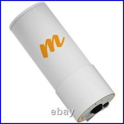 Mimosa Networks A5 360-14 5GHz, 14 dBi 802.11ac AP