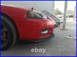 Mitsubishi GTO 3000GT lip kit