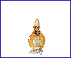 Mukhallat DAHN ALOUDH MOATTAQ by Ajmal 60 ML Eau de Parfum USA Seller