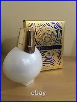 New Le Paon Pour Femme Eau De Parfum By Vivarea 100 ML 3.4 Oz Perfume Pour Femme