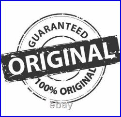 Oud Mood By Lattafa Fragrance Perfume 3.4oz 100ML E. D. P -Free Shipping ORIGINAL