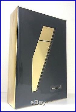 Oudh Al Boruzz ATHEER CAMBODIA by Rasasi unisex 50 ML, 1.67 fl. Oz EDP