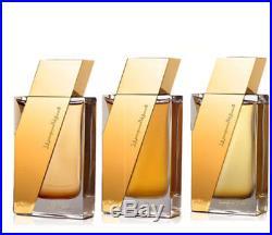 Oudh Al Boruzz By Rasasi Perfumes 50 ml Abeer Malaysia Asrar Indonesia Al Assam