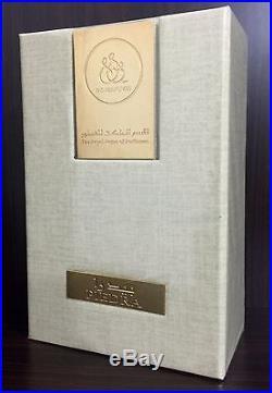 PIEDRA by Yas Perfumes 100 ML, 3.4 fl. Oz for Men, EDP. Eau De Parfum
