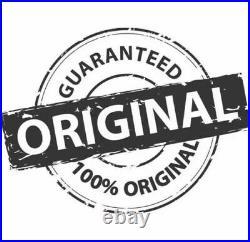 Qaa'ed Eau De Parfum By Lattafa Spray 100 ml (3.4 Oz) Free Shipping ORIGINAL