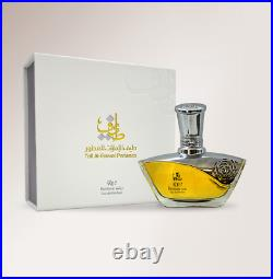 R02 Eau De Parfum Taif Al Emarat TF 50 mL