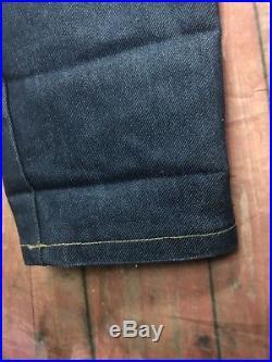 REV'IT Jeans Women's Sz 27 Madison Ladies 2 RF Medium Blue FPJ025 Regular Fit