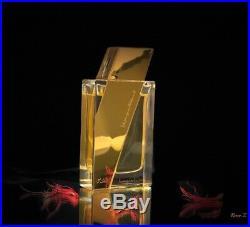 Rasasi Perfume Oudh Al Boruzz ASRAR INDONESIA For Women 50 ML EDP