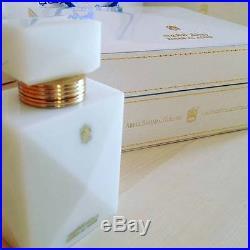 Rihan Al Aoud Perfume Oil 12ML by Abdul Samad Al Qurashi
