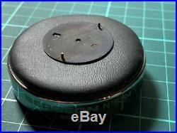 Rolex 1680 1665 Submariner UAE United Arab Emirates Dial