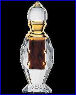 Saif Al Hind by Ajmal Unisex 3 ML CPO, Free from Alcohol