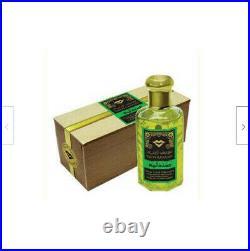 Sandalia EG110 CPO Oil 95 ml Swiss Arabian Perfumes Sandal Wood Oil Sandaliya