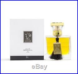 Sheikh A Parfum Hind Al Oud HO 50 mL