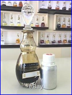 Special Offer Dahn Al Oud 30 by Ajmal 10 Tola Good Quality Cambodi Agarwood oil