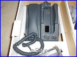 Thuraya Fdu 2500 Gift Box For 7100, 7101 And Ascom Phones