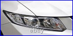 UAE Projector Headlight Adapter Harness for 2012-15 Honda Civic 9th gen