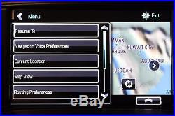 United Arab Emirates Factory Oem Gps Nav Io6 Hmi Navigation Module Android Auto