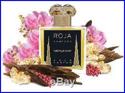 United Arab Emirates Parfum Roja Parfums RJ 50mL